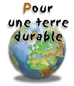 La Fête de la Nature association CDS Environnement Pennes-Mirabeau-