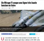 mirage-225kv.png