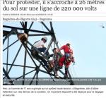 71-ans-non-aux- 220kv.png