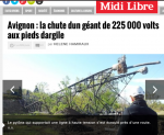 avignon-chute-pylone-225kv.png